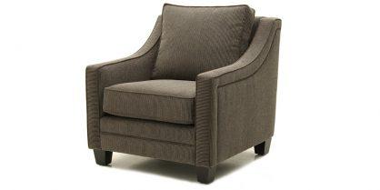 #2950 Chair