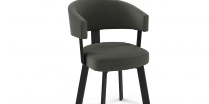 Grissom Chair