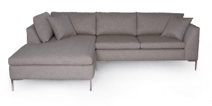 Tangent Sectional #3225