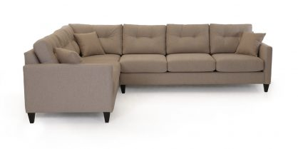 #3557 Sectional