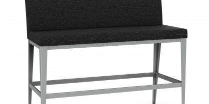 Pablo Bench (Bar or Counter height)
