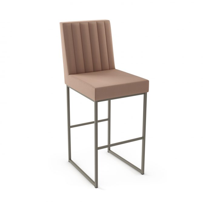 Darcy Non-Swivel Stool
