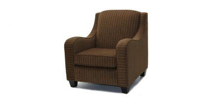 #4760 Chair
