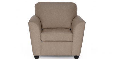 #4790 Chair