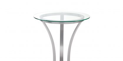 Dalia Table Base