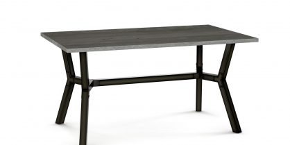 Southcross Table