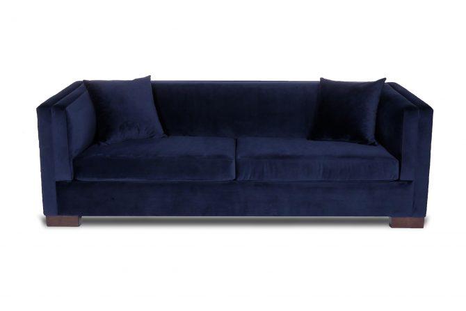 #5505 Jenner Sofa