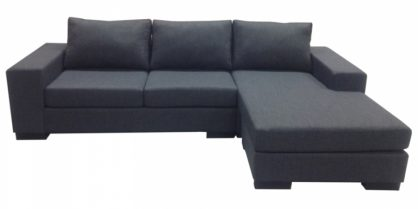 Christine Sectional
