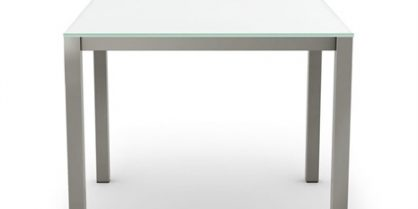 Carbon - Glass Table Top