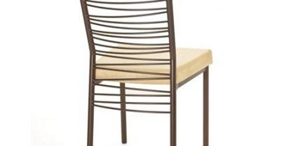 Cresent Chair