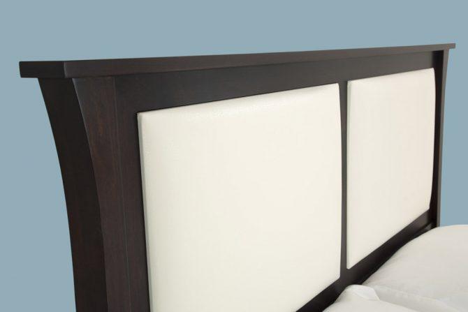 Crofton Bed