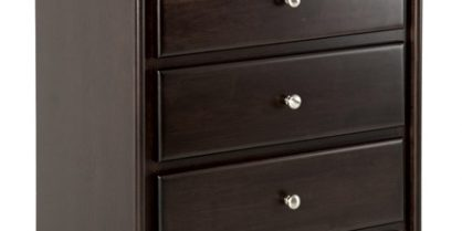 Galiano 5 Drawer Chest