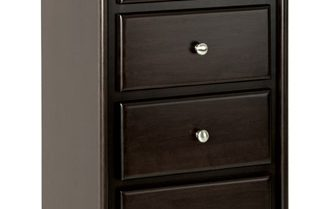Galiano 6 Drawer Lingerie Chest