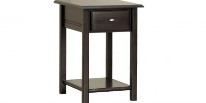 Renfrew Side Table