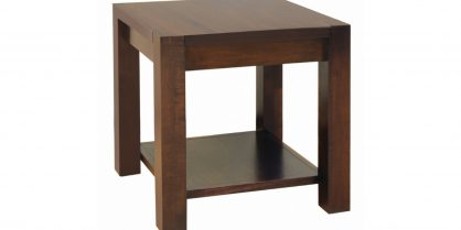 Vadero Side Coffee Table