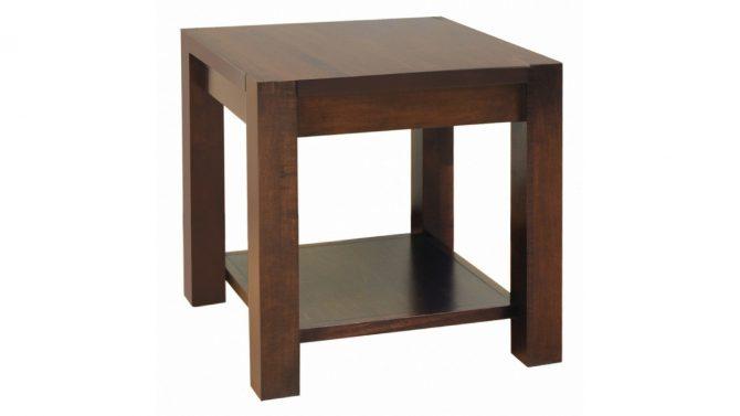 Vadero Side Coffee Table