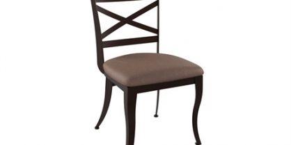 Historian Chair
