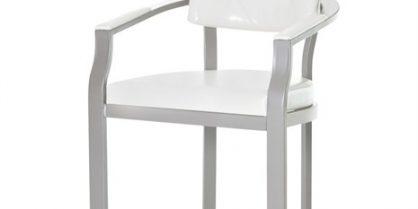 Jonas Chair