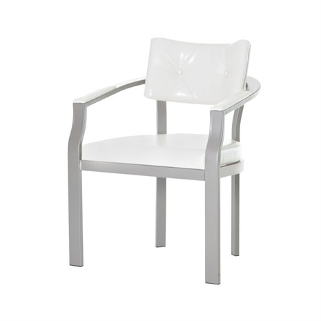 Jonas Chair
