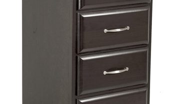 MacKenzie 6 Drawer Lingerie Chest