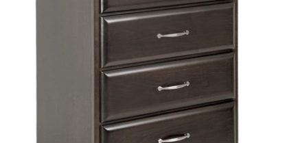 Mackenzie 6 Drawer Chest