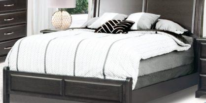 Mackenzie Bed