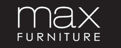Max Furniture