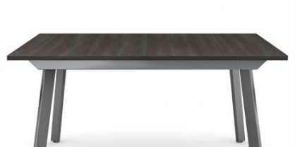 Nexus Extendable Table