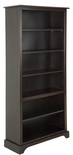 Mackenzie Bookcase Collection