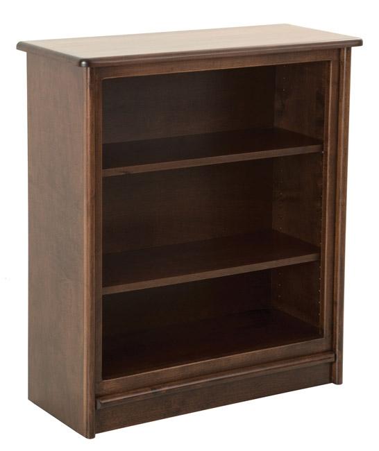 Galiano Bookcase Collection