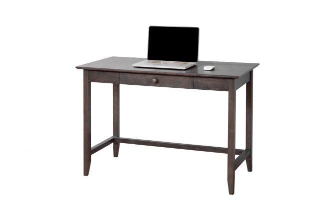 Quadra Writting Desk