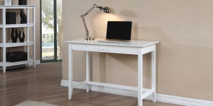 Quadra Writting Desk