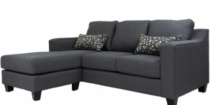 Sono Sofa with Chaise