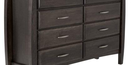 Seymour 8 Drawer Dresser
