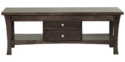 Crofton Coffee Table